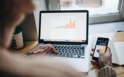 Développer son activité grâce au Growth Hacking