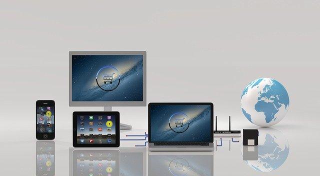 Le web marketing : une nouvelle stratégie commerciale à l'ère du numérique !