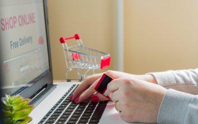 Créer son e-commerce en dropshipping.