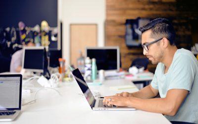 Opérer une transformation numérique pour les entreprises