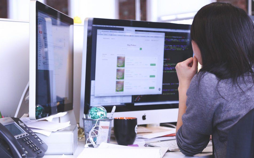 Quels sont les avantages du netlinking ?