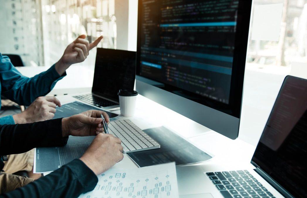 Quels sont les avantages de la transition numérique des entreprises ?