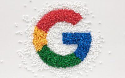 Nouvel algorithme google: la terreur des SEO