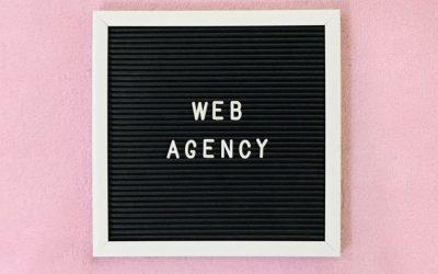 Pourquoi faire appel à une agence de communication pour sa stratégie de marketing digital ?