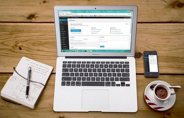 Quatre astuces pour produire des contenus web de qualité