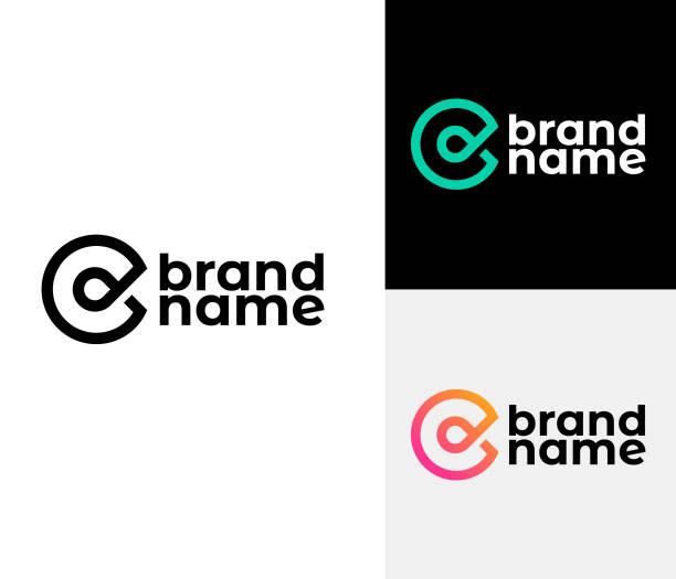 Des outils faciles pour créer le logo d'un site web
