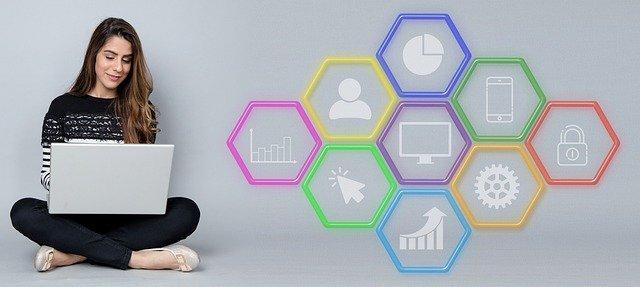 Quelle stratégie de marketing digital adopter pour générer du trafic sur son site ?